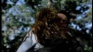 Превод + Letras ! Jennifer Lopez Ft. Marc Anthony - No Me Ames