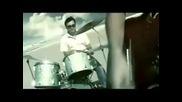 Farhad Darya Song By Shabnam Suraya - Sheshta Bashom
