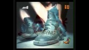 Radio Arvila - Next Top Army Model (13 05 2010)