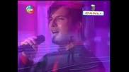 Tarkan Arada Bir (cheshme Concert) 2009