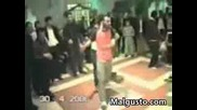 Смях - Ето Как Са Танцували Преди Възрастните
