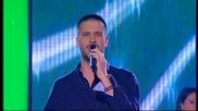 Marko Rokvic - Idu nam idu dani - PB - (TV Grand 20.02.2014.)
