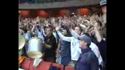Arsenal - Dinamo Zagreb
