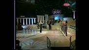 Neda Ukraden - Ko je zena ta (grand Show) 2004. Hq - Prevod