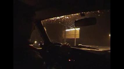 Peugeot - 505 - snowfun - divx