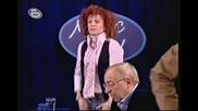 Music Idol 2 - 19.03.2008 - Част 3