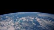 Kate Bush - Hello Earth