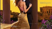 I Love You Baby - Frank Sinatra(превод)