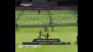Goal Wayne Rooney Vs Roma