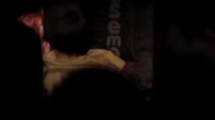 Wizard Love - Meekakitty feat. Heyhihello - Harry Potter Music Video