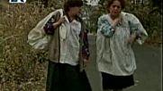 Узурпаторката епизод 35 / La usurpadora Е35 (мексико 1998 г.)