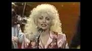 - Emmylou Harris Dolly Parton Amp Linda Ro