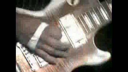 Metallica - Their New Song 2006