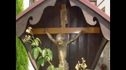 Католическа църква Св. Петър и Павел с. Миромир