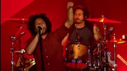Rage Against The Machine - Testify - Live At Finsbury Park, London 2010