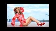 Таня Боева - Под наблюдение (official song)