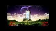 Sonata Arctica - Fulmoon {превод} {hq}