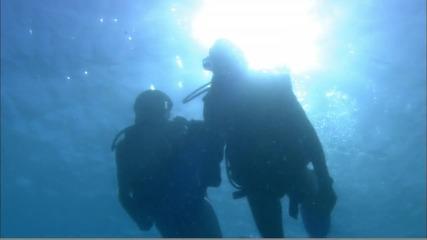 Раят на Земята! Bora Bora H D