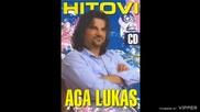 Aca Lukas - Umri u samoci - (Audio 2008)