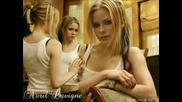 Avril Lavigne - Malko Snimki