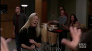 Forget You - Glee Style (season 2 Episode 7)