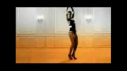 Rihana - Umbrela (radio edit)