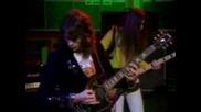 Judas Priest - Dreamer Deciver (live)