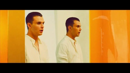 B G / E N !!! Hurts - Sunday [ Official H D Video]