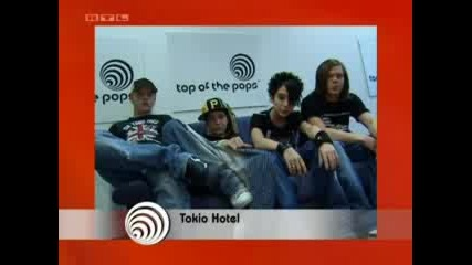 Rtl Top Of The Pops - Vorschau Auf Tokio H
