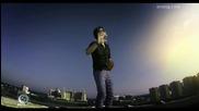 Ahmad Saeedi - Tooye Royaham (official Video)