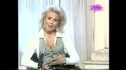 Brena Live - Sviraj Jos & Jutros Mi Je Ruza