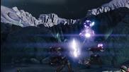 E3 2014: Destiny - The Gameplay Experience