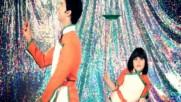 Roberto y Ana - Súper disco chino (Оfficial video)