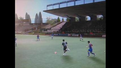 Qk gol na Fifa 08 14