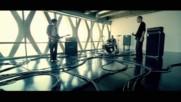 Taproot - Calling (Оfficial video) Album Version