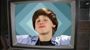 Justin Bieber ft. Lil Wayne - Bieber Fever ( Пародия )
