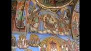 Благообразный Йосиф - Болгарский распев