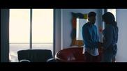 Премиера! 2015 | Justin Quiles - Desaparecida ( Официално Видео ) + Превод