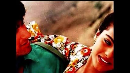 Ae Dil Hamen Itna Bata -bg превод - Hamesha (1997) Full Song