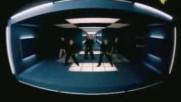 Tmf - Yearmix 1999