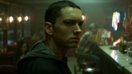 Eminem - Space Bound (Оfficial video)