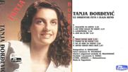 Tanja Djordjevic - Zivot sitno veze (bg sub)