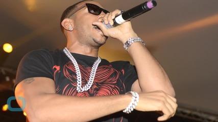 "Ludacris Says He's Seen Mayweather Train: ""Manny Ain't Got A Shot"""