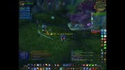 WoW  mage 12k