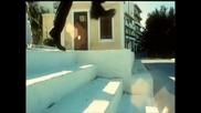 Thanos Petrelis - Thelo kai ta pathaino ( Dj Valio Remix Version 2011 )