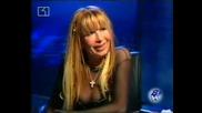 Лили Иванова - Всяка Неделя (част 4)