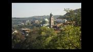 6 - Veliko Tarnovo- redakcio Georgi Litov - Sofio Bulgario