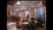 Naheed Akhtar - Wohi Piyaar Hey Wohi Aarzoo