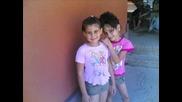 mustafa sandal&filis&andriqna