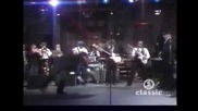 The Blues Brothers - Soul Man